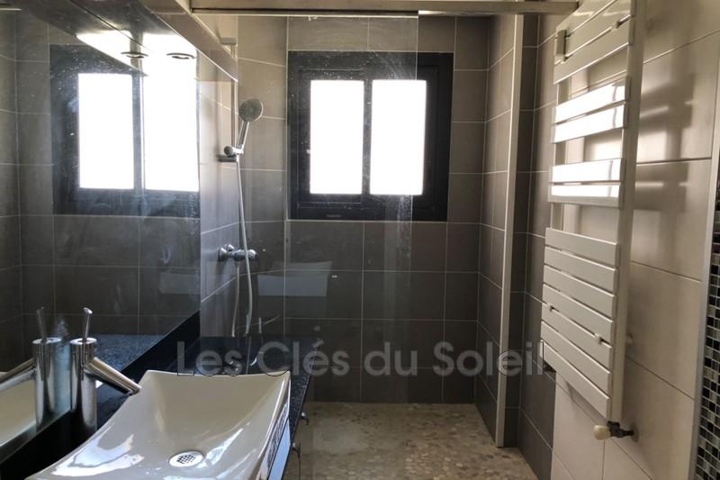Photo n°3 - Vente Appartement idéal investisseur Toulon 83100 - 156 000 €