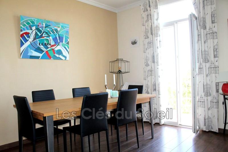 Photo n°3 - Vente appartement Toulon 83000 - 245 000 €