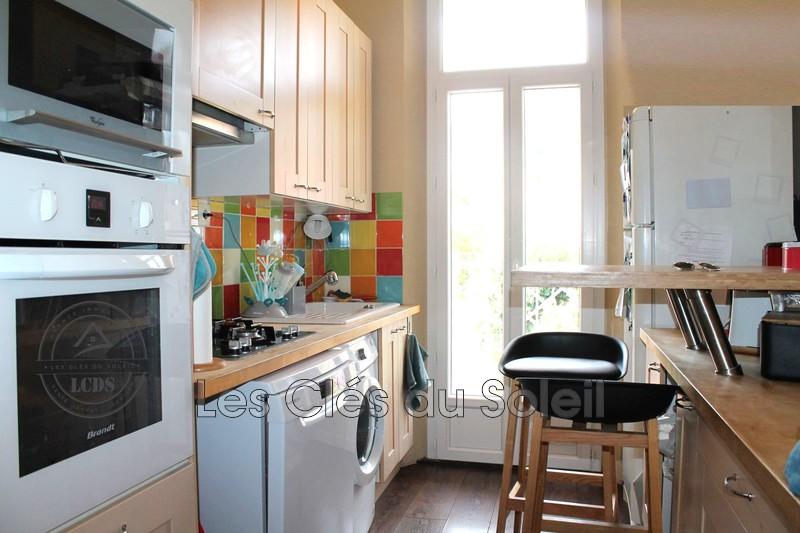 Photo n°2 - Vente appartement Toulon 83000 - 245 000 €