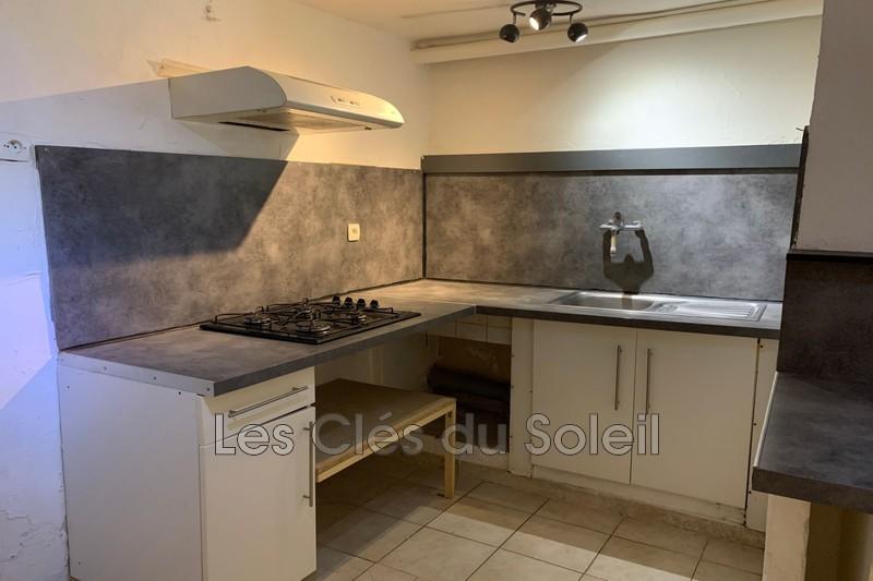 Photo n°6 - Vente maison de village Carnoules 83660 - 215 000 €