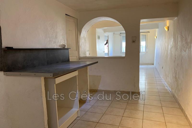 Photo n°7 - Vente maison de village Carnoules 83660 - 215 000 €