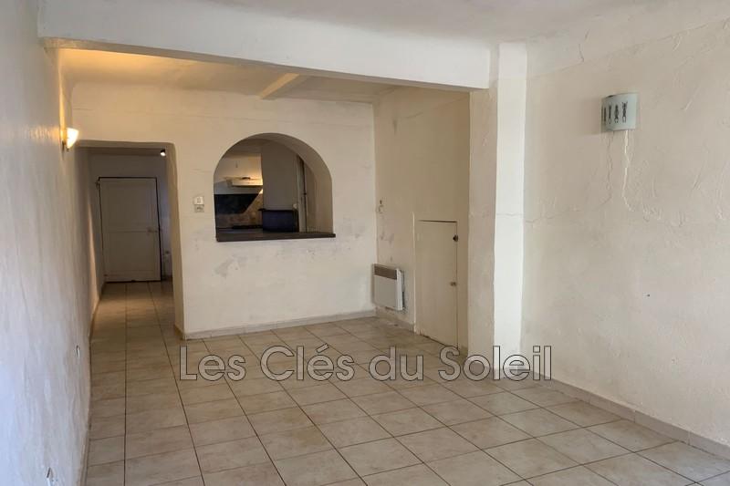 Photo n°8 - Vente maison de village Carnoules 83660 - 215 000 €