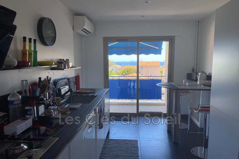 Photo n°2 - Vente appartement Toulon 83000 - 630 000 €