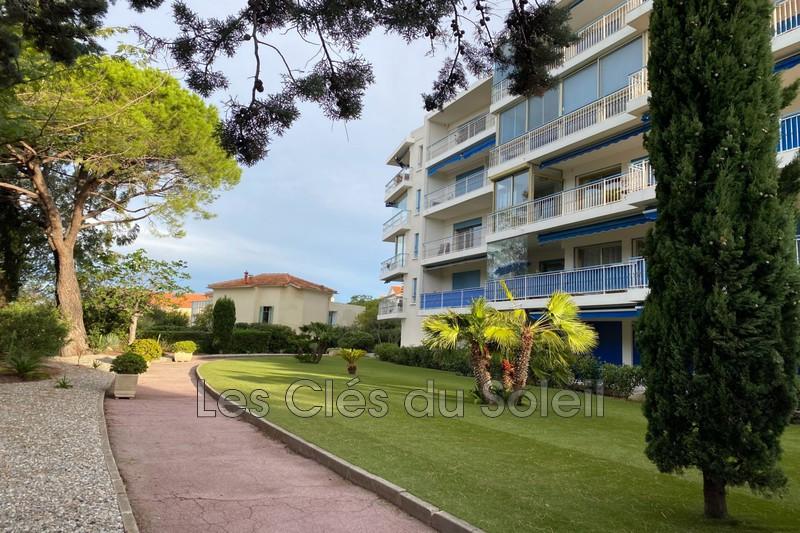 appartement  4 pièces  Toulon La mitre  108m² -