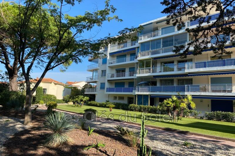Photo n°1 - Vente appartement Toulon 83000 - 630 000 €
