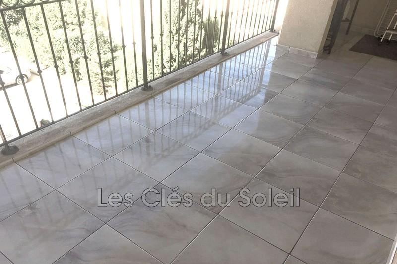 Photo n°2 - Vente appartement Hyères 83400 - 296 000 €