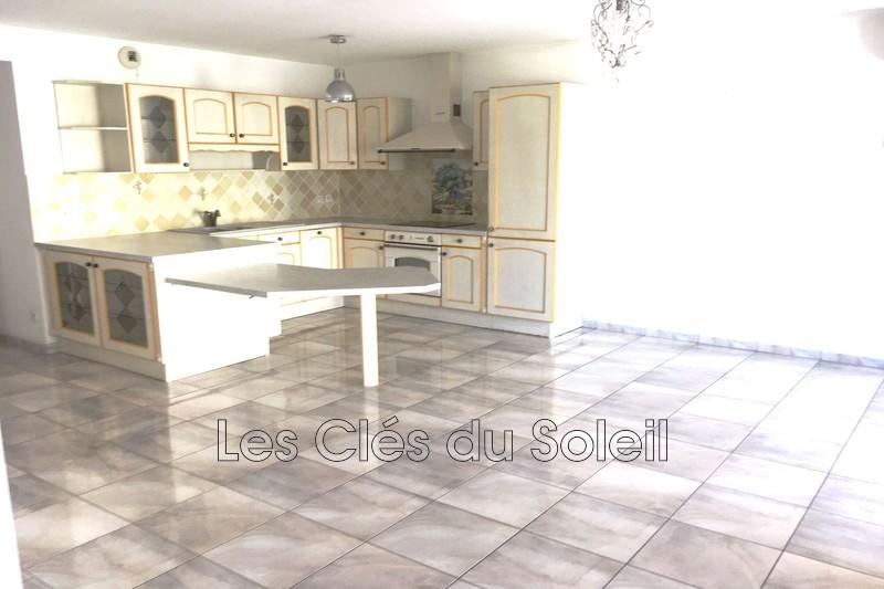 Photo n°3 - Vente appartement Hyères 83400 - 296 000 €