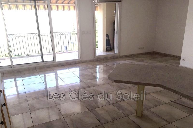 Photo n°4 - Vente appartement Hyères 83400 - 296 000 €