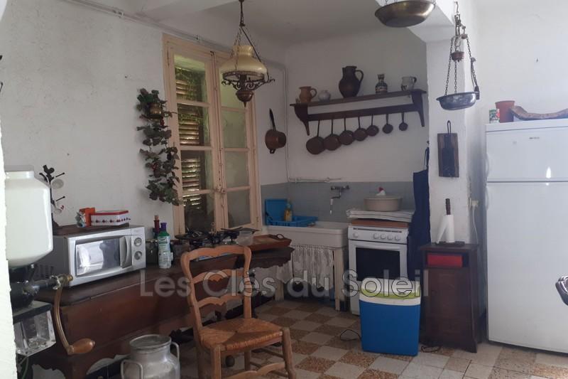 Photo n°3 - Vente appartement La Valette-du-Var 83160 - 250 000 €