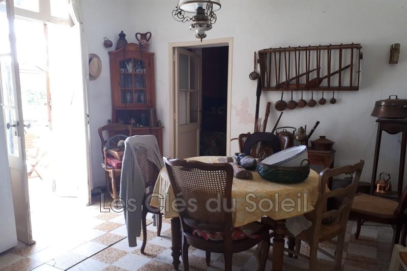 Photo n°5 - Vente appartement La Valette-du-Var 83160 - 210 000 €