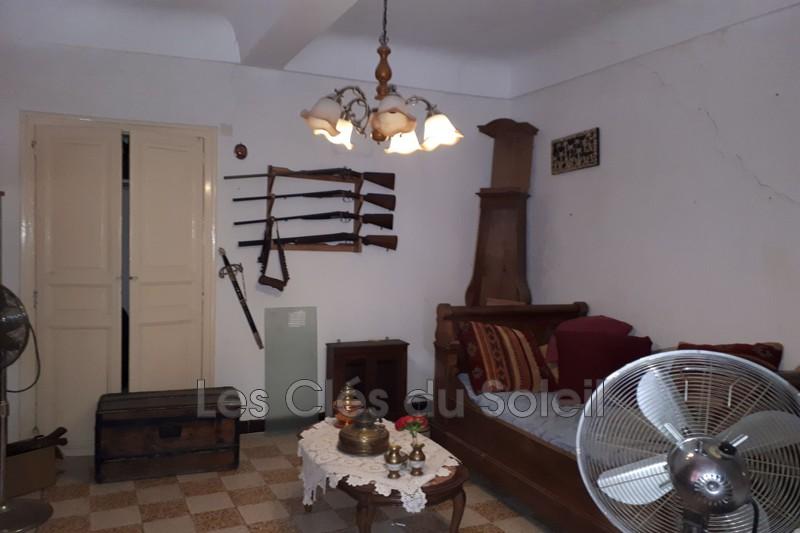 Photo n°6 - Vente appartement La Valette-du-Var 83160 - 210 000 €