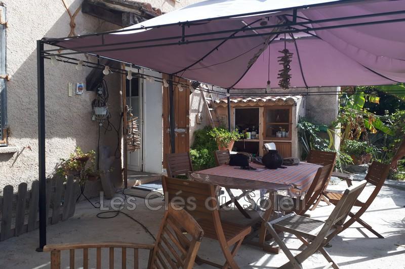 Photo n°1 - Vente appartement La Valette-du-Var 83160 - 210 000 €