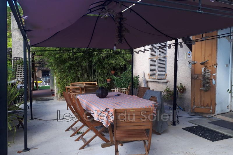 Photo n°9 - Vente appartement La Valette-du-Var 83160 - 210 000 €
