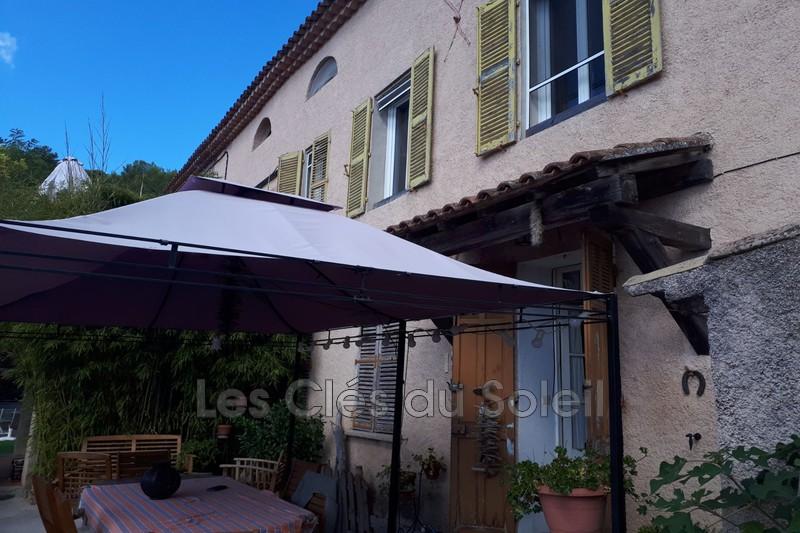 Photo n°3 - Vente appartement La Valette-du-Var 83160 - 210 000 €