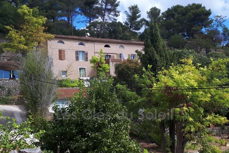 Photo n°2 - Vente appartement La Valette-du-Var 83160 - 210 000 €