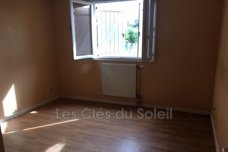 Photo n°4 - Vente appartement Hyères 83400 - 143 700 €