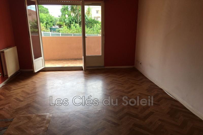Photo n°2 - Vente appartement Hyères 83400 - 143 700 €