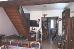Photos  Appartement Duplex à vendre Hyères 83400