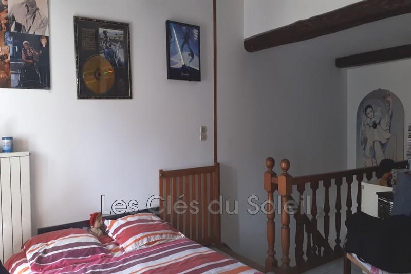 Photo n°3 - Vente Appartement duplex Hyères 83400 - 240 000 €
