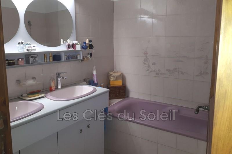 Photo n°4 - Vente Appartement duplex Hyères 83400 - 240 000 €