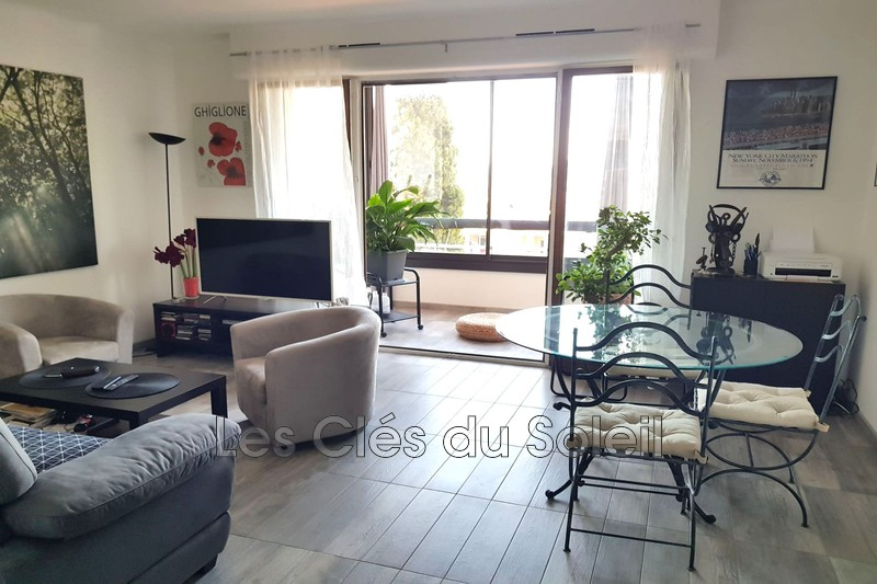 Photo n°1 - Vente appartement Toulon 83000 - 214 000 €