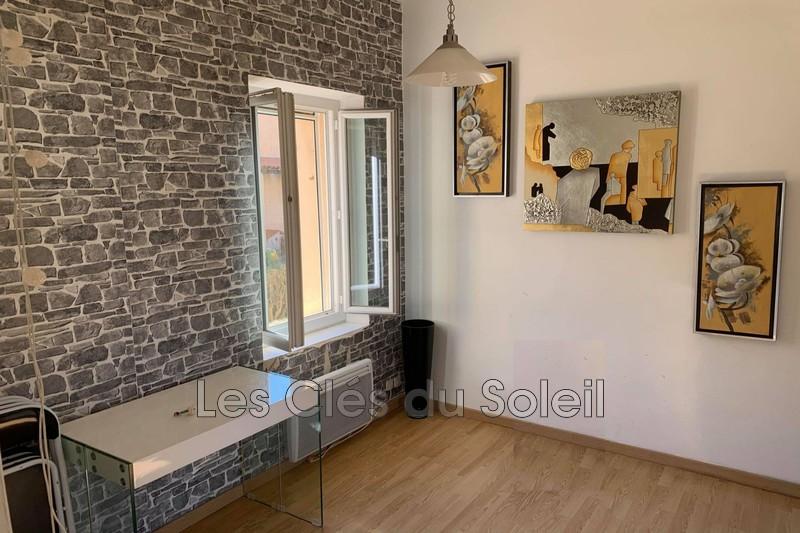 Photo n°2 - Vente appartement Toulon 83000 - 128 000 €