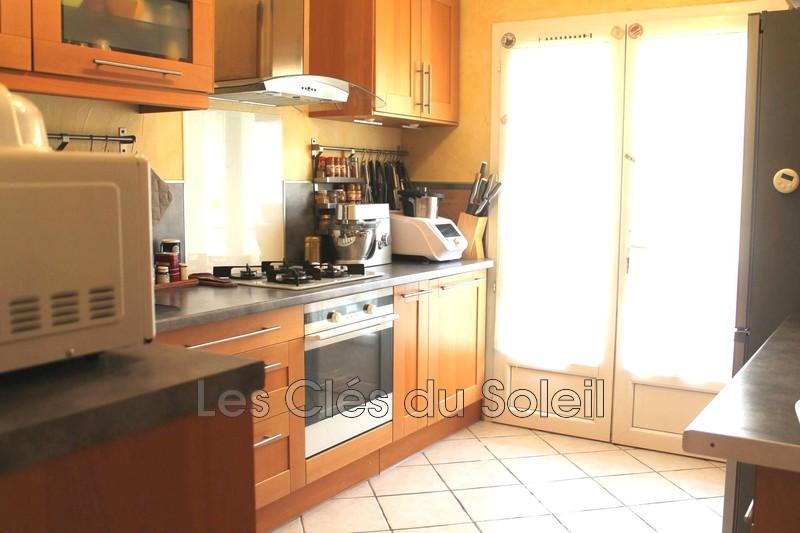 Photo n°3 - Vente appartement Toulon 83200 - 193 000 €