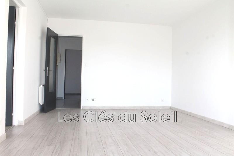appartement  2 pièces  Toulon   50m² -