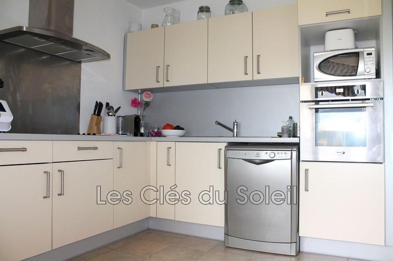 Photo n°2 - Vente appartement Toulon 83000 - 292 000 €