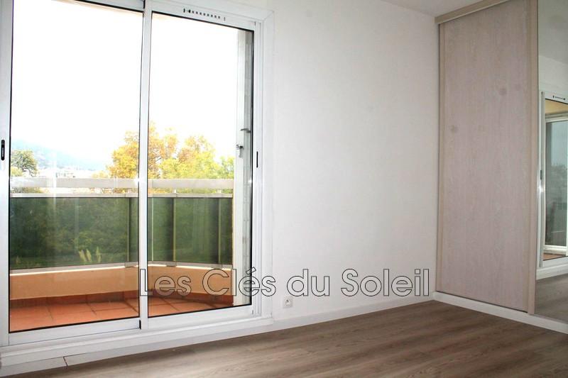Photo n°4 - Vente appartement Toulon 83000 - 292 000 €