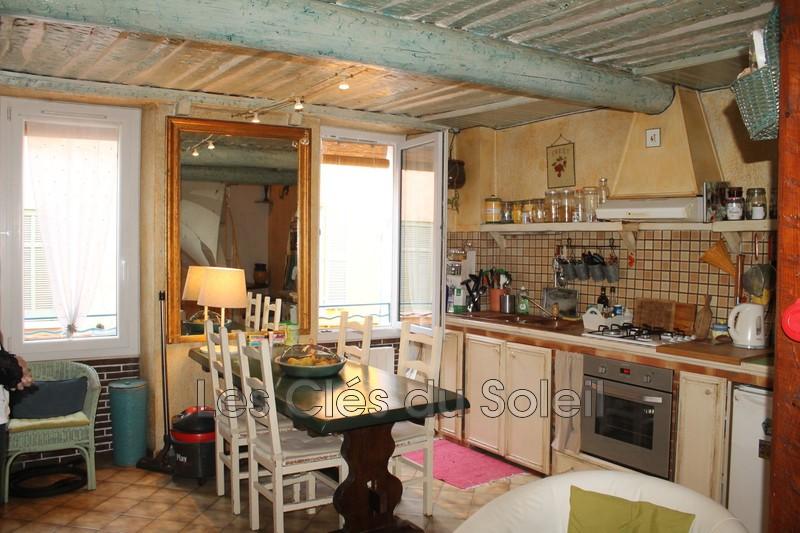 maison  5 pièces  La Valette-du-Var   93m² -