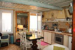 Photos  Maison de ville à vendre La Valette-du-Var 83160