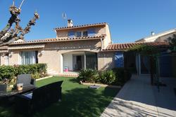 Photos  Maison à vendre Le Luc 83340