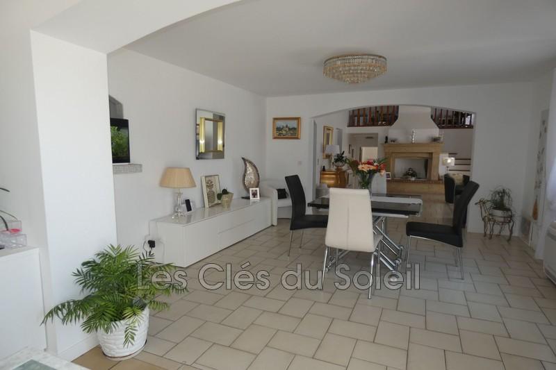 Photo n°3 - Vente maison Le Luc 83340 - 447 000 €