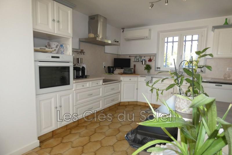 Photo n°4 - Vente maison Le Luc 83340 - 447 000 €