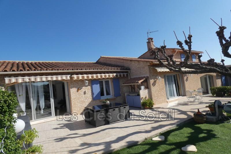 Photo n°5 - Vente maison Le Luc 83340 - 447 000 €