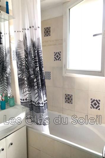 Photo n°3 - Vente appartement Brignoles 83170 - 110 000 €
