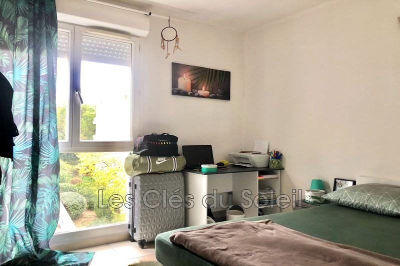 Photo n°2 - Vente appartement Brignoles 83170 - 110 000 €