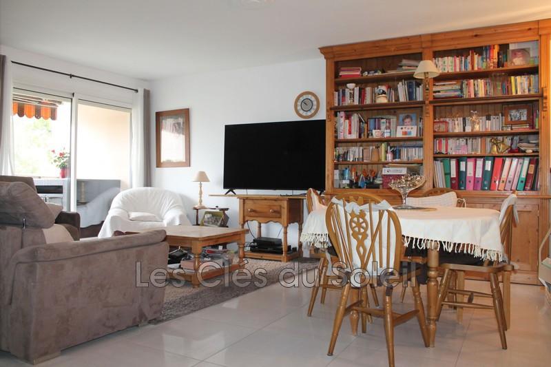 Photo n°2 - Vente appartement Hyères 83400 - 399 000 €