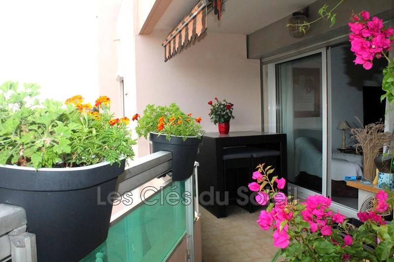 Photo n°5 - Vente appartement Hyères 83400 - 399 000 €
