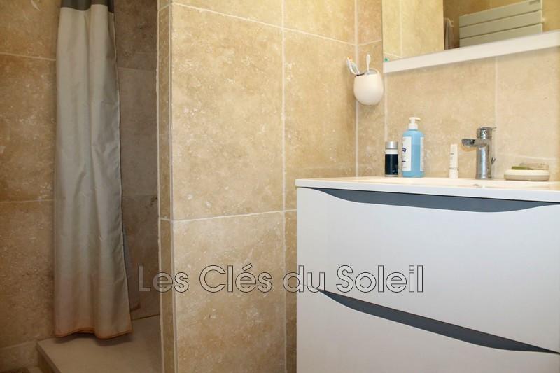 Photo n°4 - Vente appartement Hyères 83400 - 399 000 €