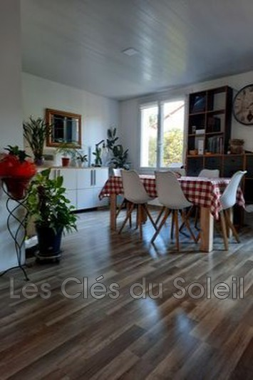 Photo n°2 - Vente appartement Toulon 83200 - 175 000 €