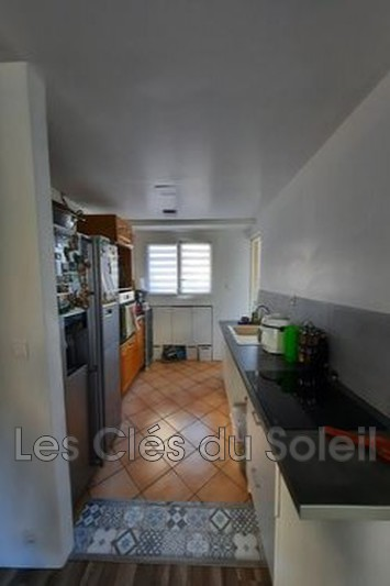 Photo n°3 - Vente appartement Toulon 83200 - 175 000 €