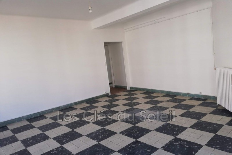 Photo n°3 - Vente appartement Toulon 83000 - 184 000 €