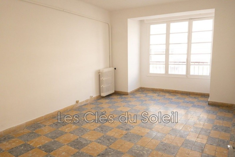 Photo n°5 - Vente appartement Toulon 83000 - 184 000 €