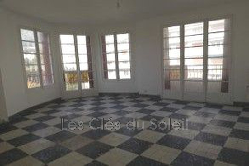 Photo n°4 - Vente appartement Toulon 83000 - 184 000 €