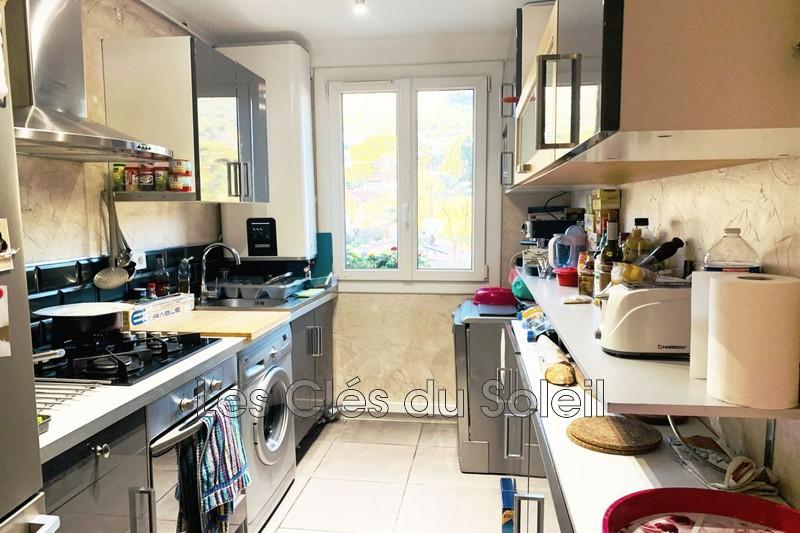 Photo n°3 - Vente appartement Toulon 83100 - 159 000 €