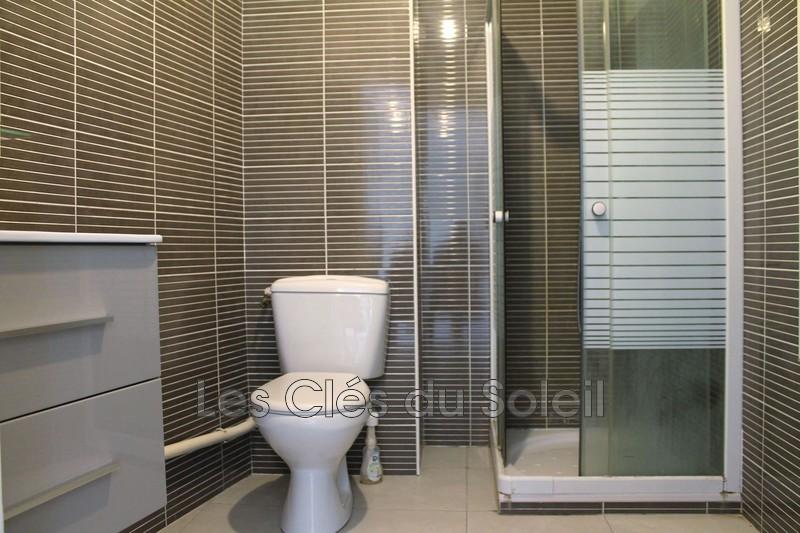 Photo n°3 - Vente appartement Six-Fours-les-Plages 83140 - 102 000 €