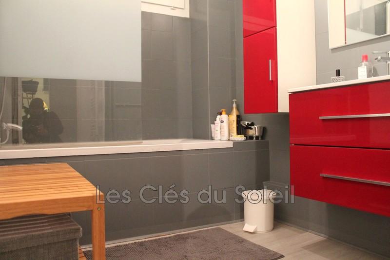 Photo n°4 - Vente appartement La Farlède 83210 - 219 000 €