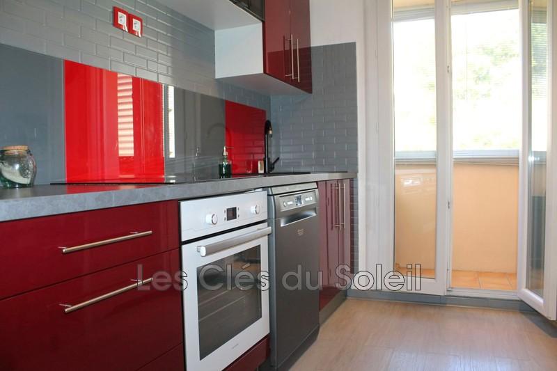 Photo n°3 - Vente appartement La Farlède 83210 - 219 000 €